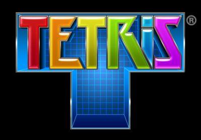 テトリスの画像 p1_24