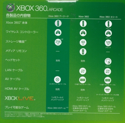 360arcade_new_pack.jpg