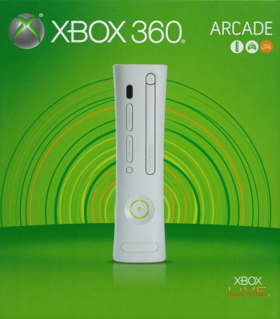 360arcade_new_pack_front.jpg
